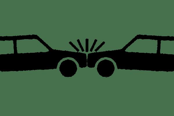 car-accident-illustration
