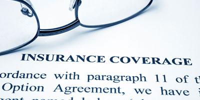 UM Insurance Policy