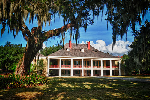 destrehan_plantation