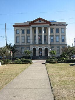 getna-courthouse