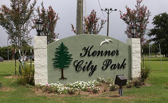 kenner8