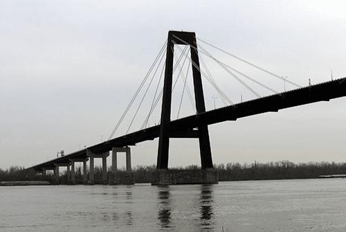 luling-bridge1